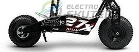 Электросамокат MiniPro G-Booster X27